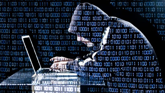 Hackers Target Small Business Websites