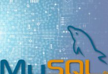 How to harden MySQL security