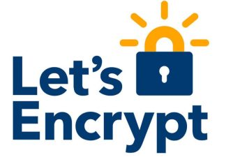 How to install and use Let's Encrypt on a Ubuntu Server