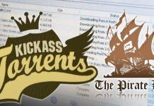 Kickass-Torrent techviral