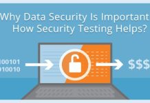 Why Data Security is Important