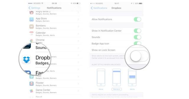 iphone-disable-lock-screen-notifications-screens=02