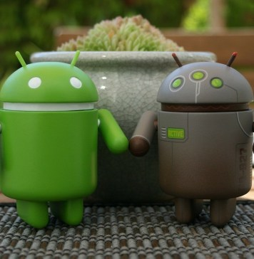 How to protect your privacy with a VPN on Android