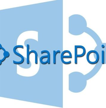 Sharing Documents in SharePoint Online