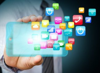 How apps can boost your bussiness
