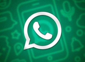 How to Find Specific Threads on WhatsApp