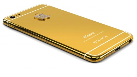 What Colors iPhone 8 would be Offered In