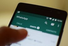 Secret WhatsApp Tricks You Never Knew!
