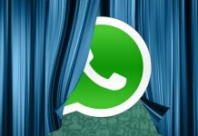 10 WhatsApp tricks you should know about