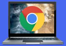 The best VPNs for Chrome in 2017