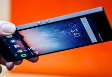 Razer Phone review | TechRadar