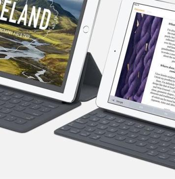Best iPad Pro Keyboards - Macworld UK