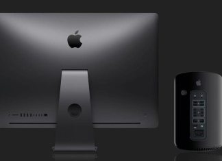Mac Pro vs iMac Pro: What's The Difference?
