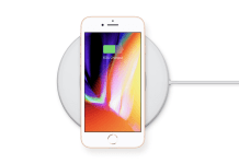 Best Wireless Chargers for iPhone X and iPhone 8