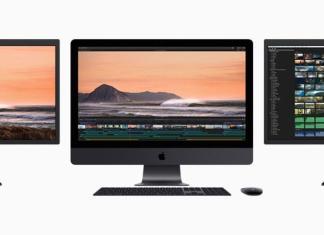 Best Mac for designers in 2017/2018