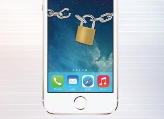 How to jailbreak an iPhone or iPad in iOS 11 or iOS 10