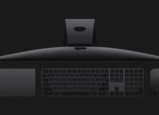 iMac Pro first-look preview - Macworld UK