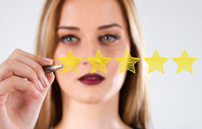 How to Identify Fake Reviews on Amazon