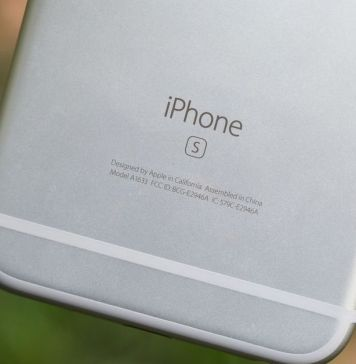 Apple apologizes for iPhone slowdown drama, offers $29 battery replacements