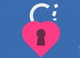 By ditching usernames, OKCupid is removing a crucial protective barrier