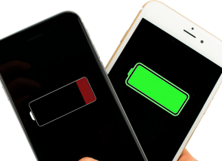 How to Check if the Battery in Your iPhone May Need to be Replaced