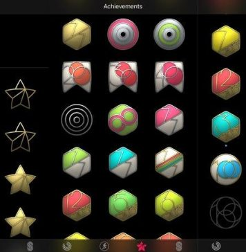 How to get every Apple Watch Activity achievement badge & challenge