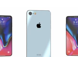 iPhone SE 2 release date, latest rumours, UK price, features & specs