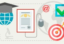 Managing and Promoting Your Online Courses