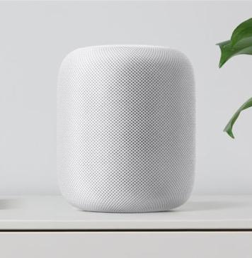 HomePod release date - latest news, UK price, design & specs