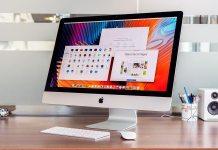 iMac 27-inch (2017) review: Better, Faster, Stronger