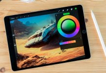 iPad Pro 10.5in (2017) Review: Thin, Fast and Very Expensive