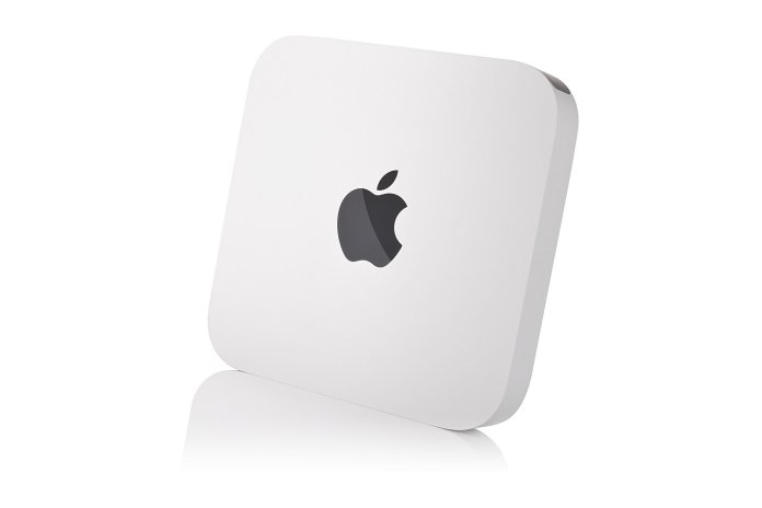 Best desktop Mac 2017/2018: Mac mini