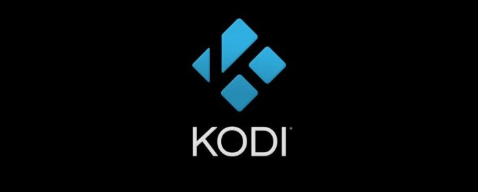 Beware This Kodi Feature That Could Be Spying on You