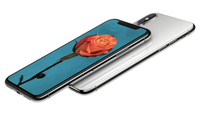 How to set up a new iPhone: iPhone X