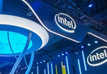 Intel plans security updates for 90% of past 5 years' processors by end of next week