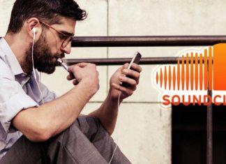 SoundCloud Makes Its Streams Sound Worse