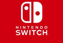 The Nintendo Switch Is the Fastest Selling Console Ever