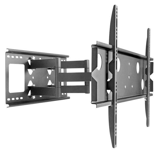 80 Inch Tv Wall Mount Full Motion Tv Wall Mount Tilt