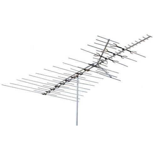Channel Master CM-3671 Deepest Fringe Crossfire (95-160 KM