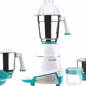 Stainless Steel Mixers & Grinders - Electric Kitchen Mixers