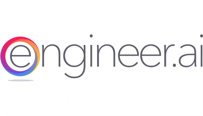 Engineer.ai Launches AI Builder Platform for Software