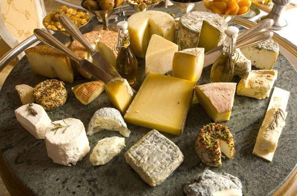 Backroads of Provence: Cuisine Experience that is