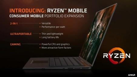Imagini pentru AMD Ryzen 7 2700U graphics