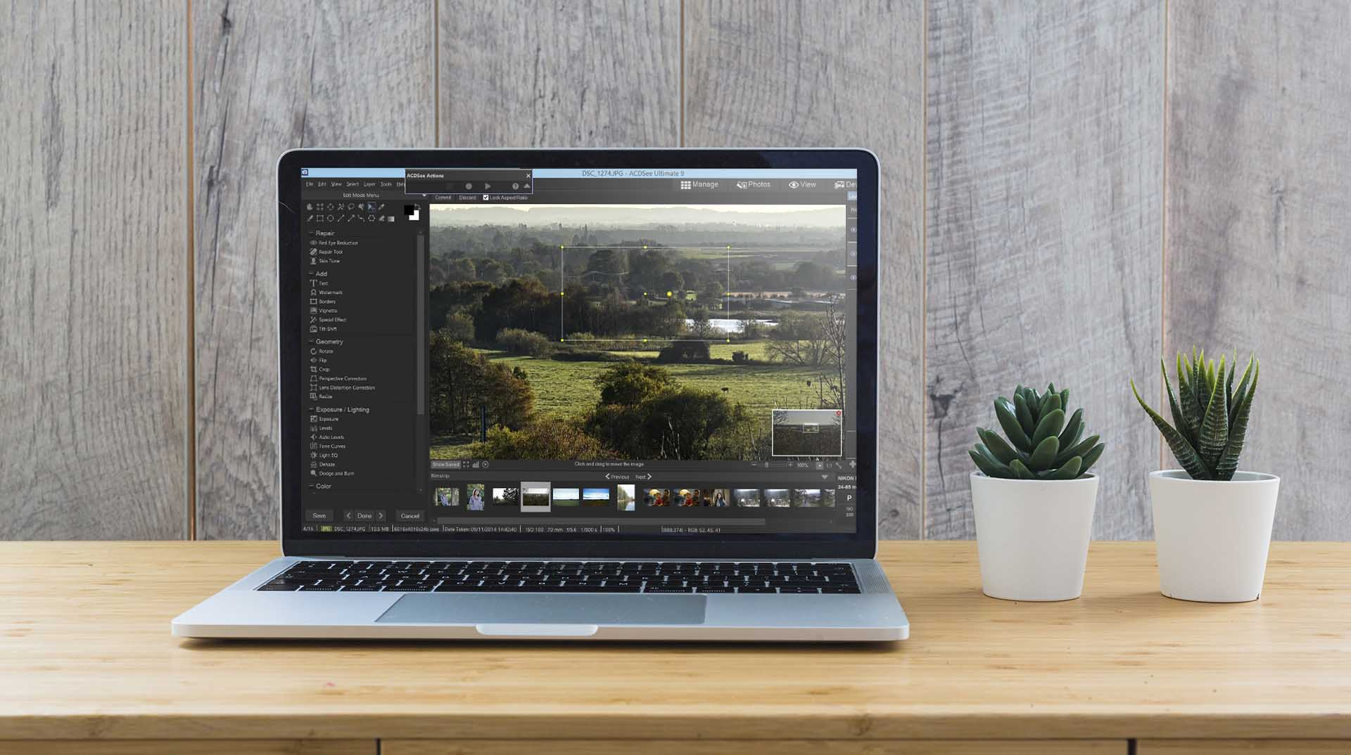 8 Best Photo Viewer for Windows 10 To Use in 2019 / 2020 – TechWafer