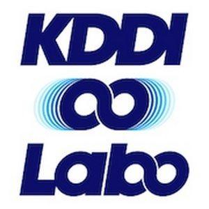 日本のスタートアップ企業がグローバル化できる可能性を徹底議論 KDDI∞Labo open MEETing Vol.18 【増田 @maskin】