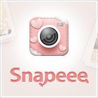 img_snapeee