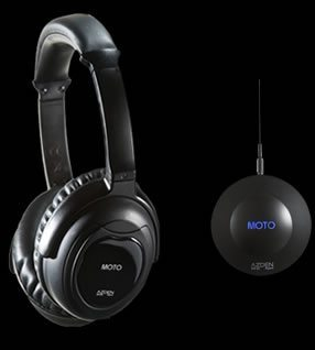 「無音のディスコ」シズカンで、ヘッドフォン使用で無音シアターも 【増田 @maskin】 #shizucan