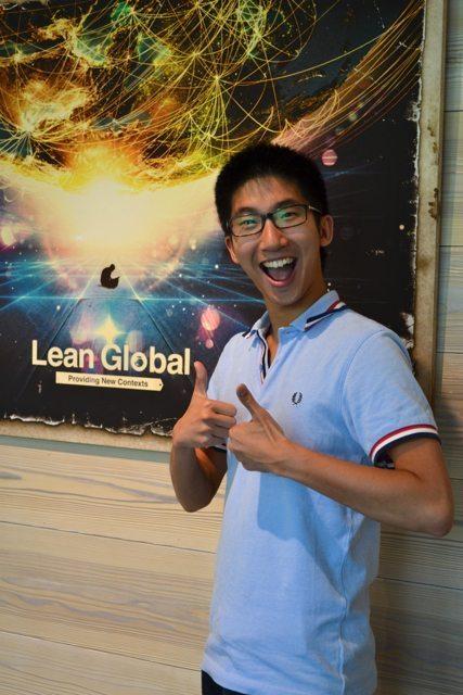 「突然のご褒美」を演出する米Kiip、22歳CEOのアイディアは日本マーケティングを変えるのか? 【@maskin】