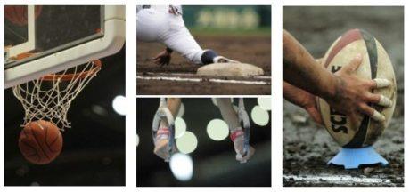 PIXTA ( ピクスタ )と フォトクリエイト が事業提携、スポーツカメラマンの支援強化で 【@maskin】