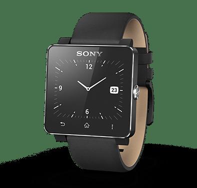 ウェアラブルの旗手になるか? 話題のスマート腕時計を比較してみた【増田 @maskin】
